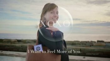 Trojan XOXO TV Spot, 'Feel More' - Thumbnail 9