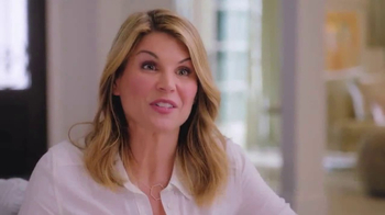 Meaningful Beauty TV Spot, 'Recapturing Your Youth' Featuring Lori Loughlin - Thumbnail 4