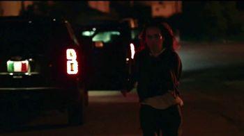 Netflix TV Spot, 'Ingobernable' [Spanish] - Thumbnail 1