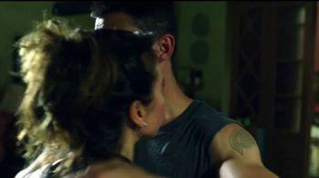 Netflix TV Spot, 'Ingobernable' [Spanish] - Thumbnail 3