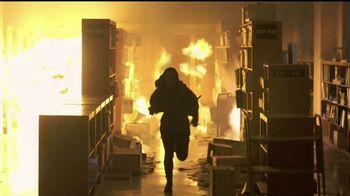 Netflix TV Spot, 'Ingobernable' [Spanish] - Thumbnail 4