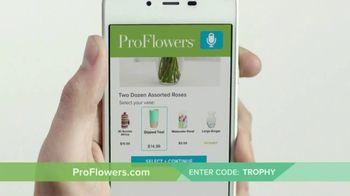 ProFlowers TV Spot, 'Mother's Day' - Thumbnail 6