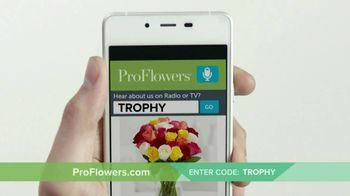 ProFlowers TV Spot, 'Mother's Day' - Thumbnail 8