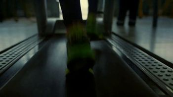 ASICS FlyteFoam TV Spot, 'Don't Run, Fly' Featuring Candace Hill - Thumbnail 2