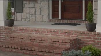 Havertys Anniversary Event TV Spot, 'Box' - Thumbnail 4