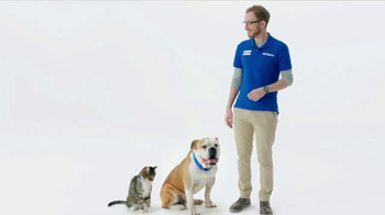 PetSmart TV Spot, 'Zoey and Bo' - Thumbnail 5