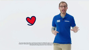 PetSmart TV Spot, 'Zoey and Bo' - Thumbnail 6