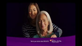 Brilinta TV Spot, 'We Are Survivors' - Thumbnail 6