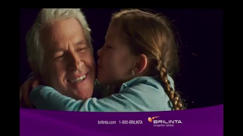 Brilinta TV Spot, 'We Are Survivors' - Thumbnail 8