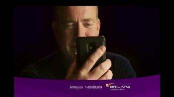 Brilinta TV Spot, 'We Are Survivors' - Thumbnail 9