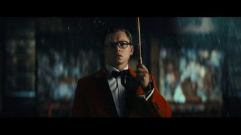 Kingsman: The Golden Circle - Thumbnail 5