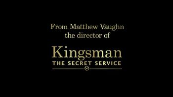 Kingsman: The Golden Circle - Thumbnail 6