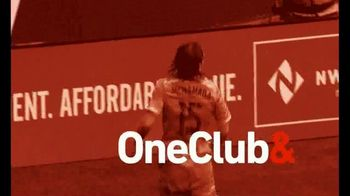 MLS Store TV Spot, 'Official NYC FC Gear' - Thumbnail 4
