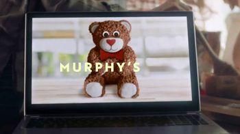 Papa Murphy's Taco Grande Pizza TV Spot, 'Papa Murphy's Law of Nice Try' - Thumbnail 3