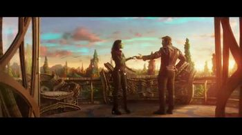 Guardians of the Galaxy Vol. 2 - Alternate Trailer 42