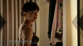 XFINITY On Demand TV Spot, 'Fifty Shades Darker' - Thumbnail 6
