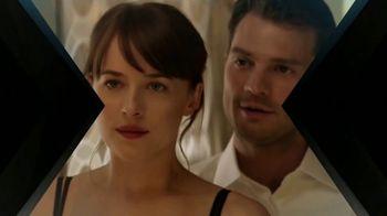 XFINITY On Demand TV Spot, 'Fifty Shades Darker' - Thumbnail 1