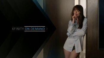 XFINITY On Demand TV Spot, 'Fifty Shades Darker' - Thumbnail 2