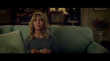 Snatched - Alternate Trailer 8