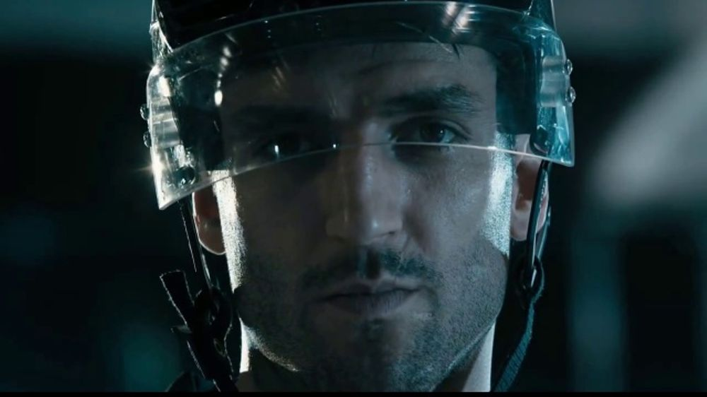 GEICO TV Commercial, 'Win-Win' Featuring Patrice Bergeron