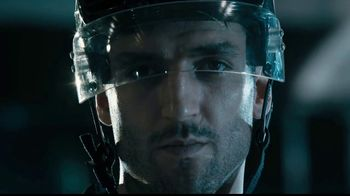 GEICO TV Spot, 'Win-Win' Featuring Patrice Bergeron - 36 commercial airings