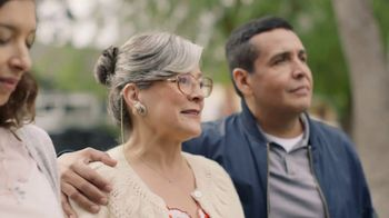 Zillow TV Spot, \'Mijo\'