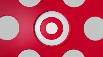 Target TV Spot, 'Target Run: Grandma's Everywhere' - Thumbnail 1