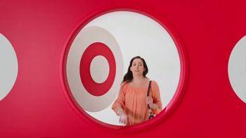 Target TV Spot, 'Target Run: Grandma's Everywhere' - Thumbnail 2