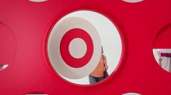 Target TV Spot, 'Target Run: Grandma's Everywhere' - Thumbnail 6