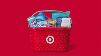 Target TV Spot, 'Target Run: Grandma's Everywhere' - Thumbnail 7