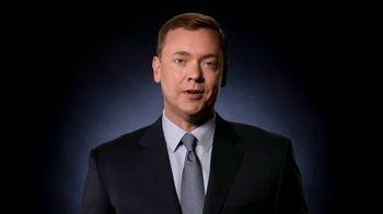National Rifle Association TV Spot, 'Freedom's Safest Place: Reciprocity' - Thumbnail 1