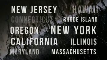 National Rifle Association TV Spot, 'Freedom's Safest Place: Reciprocity' - Thumbnail 2