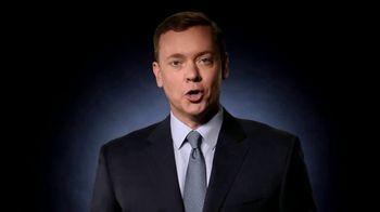 National Rifle Association TV Spot, 'Freedom's Safest Place: Reciprocity' - Thumbnail 3