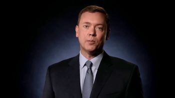 National Rifle Association TV Spot, 'Freedom's Safest Place: Reciprocity' - Thumbnail 5