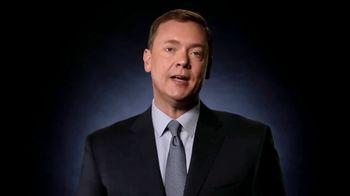 National Rifle Association TV Spot, 'Freedom's Safest Place: Reciprocity' - Thumbnail 8