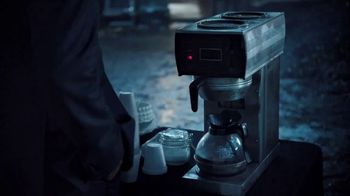 Nespresso TV Spot, 'Comin' Home' Featuring George Clooney, Andy Garcia - Thumbnail 2