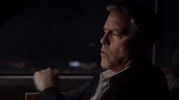 Nespresso TV Spot, 'Comin' Home' Featuring George Clooney, Andy Garcia - Thumbnail 6