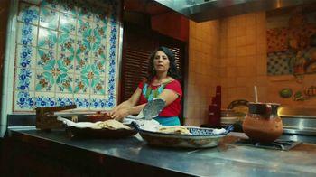 Coca-Cola TV Spot, 'Food Feuds: comida latina' con Aarón Sánchez [Spanish] - Thumbnail 4