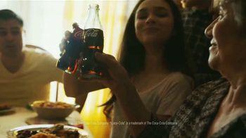 Coca-Cola TV Spot, 'Food Feuds: comida latina' con Aarón Sánchez [Spanish] - Thumbnail 6