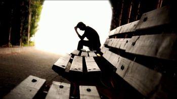 Matthew Silverman Memorial Foundation TV Spot, 'Talk to Someone' - Thumbnail 1