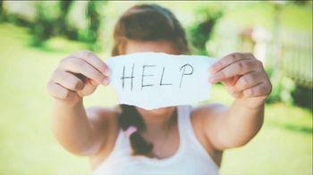 Matthew Silverman Memorial Foundation TV Spot, 'Talk to Someone' - Thumbnail 5