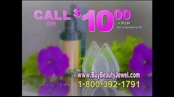 Beauty Jewel TV Spot, 'Stunning Coverage' - Thumbnail 9