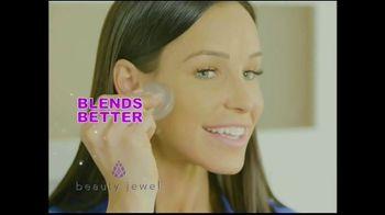 Beauty Jewel TV Spot, 'Stunning Coverage' - Thumbnail 3