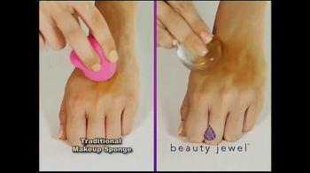 Beauty Jewel TV Spot, 'Stunning Coverage' - Thumbnail 5