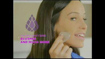 Beauty Jewel TV Spot, 'Stunning Coverage' - Thumbnail 6