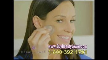 Beauty Jewel TV Spot, 'Stunning Coverage' - Thumbnail 7