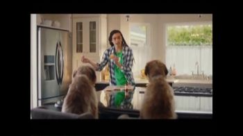 Rover.com TV Spot, 'Meet the Dog People' - Thumbnail 2