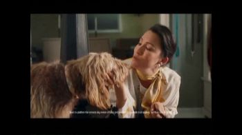 Rover.com TV Spot, 'Meet the Dog People' - Thumbnail 6