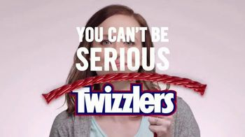 Twizzlers TV Spot, 'You Can't Be Serious: Jennifer' - Thumbnail 7