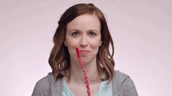 Twizzlers TV Spot, 'You Can't Be Serious: Jennifer' - Thumbnail 5